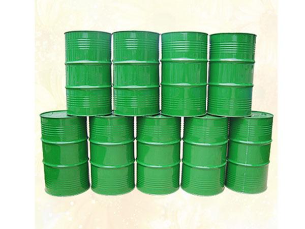 200公斤食品级闭口钢桶