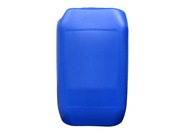 25公斤食品级塑料桶